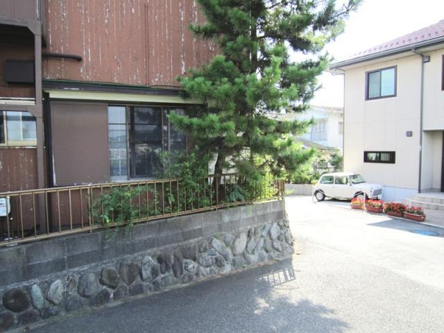 ※おかげ様で成約致しました!茅ヶ崎の海側でこんなに眺望の良い土地があるなんて知りませんでした!|「辻堂」駅の土地