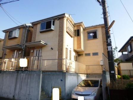 ※おかげさまでご成約となりました。辻堂駅徒歩圏のリフォーム済み住宅です!!