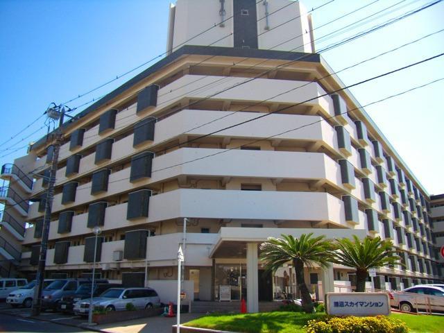 藤沢|マンション|1990万円|レトロスタイルリゾート