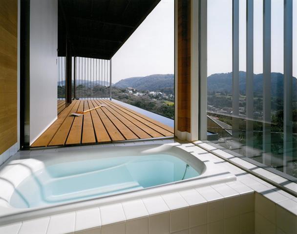南葉山|リゾート戸建|12900万円|海を望むSKYHOUSE