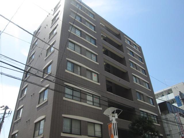 辻堂駅徒歩2分の分譲マンションおかげさまでご成約いたしました♪空室待ちのご予約承ります。