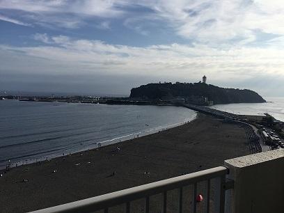 出ました!人気【投資マンション】江ノ島サマリーナ!海!!江ノ島!!居住やセカンドハウスにも◎