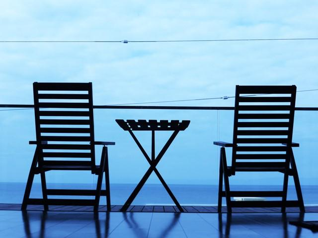 【横須賀市秋谷】|マンション:10500万円|海を眼下に望む至高の贅沢