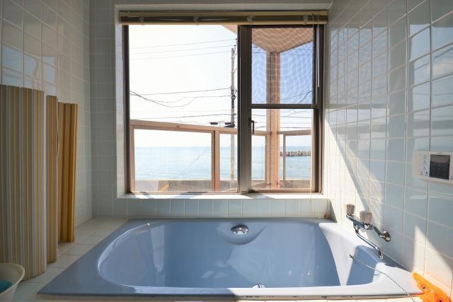 横須賀市佐島|中古戸建|3970万円|海を望むプライベートTime