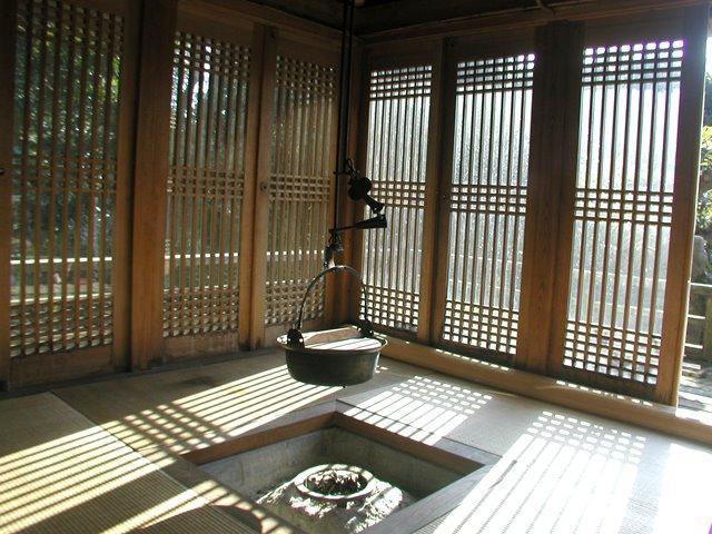 【大磯町西小磯】|中古戸建:15000万円|海一望!江戸時代の日本家屋