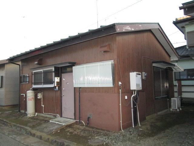 平屋ファン必見!辻堂海側で新規募集開始♪駅までも徒歩8分と立地も良好ヽ(^o^)丿