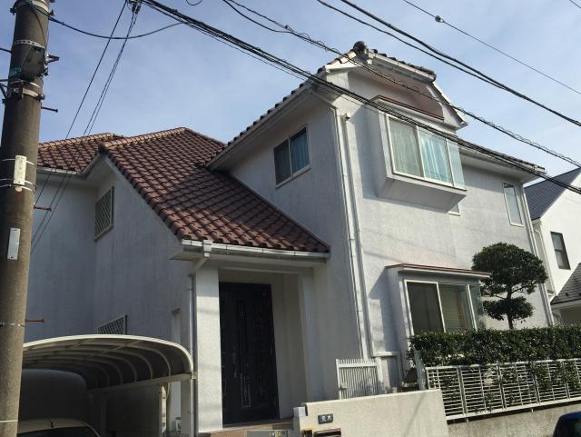 広々としたお家でゆとりのある生活を!!逗子市小坪3,980万円