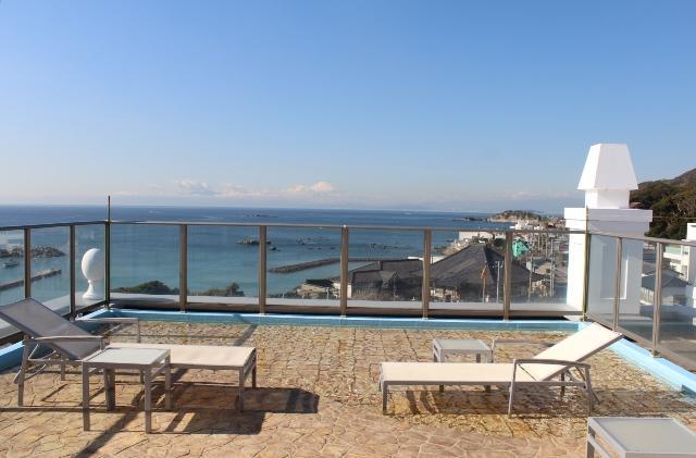 【横須賀市秋谷】|マンション:4548万円|リフォーム済みの海辺リゾート