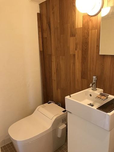 湘南スローライフ♪セカンドハウス・投資物件に最適!!江ノ島シーサイドマンション500万円