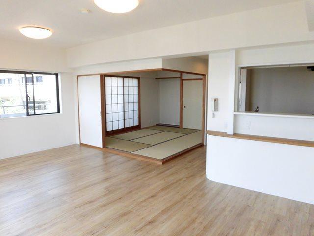 横須賀市秋谷|マンション|2680万円|景勝50選「立石」の目の前