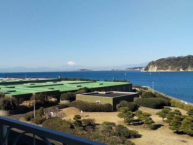 逗子市桜山|マンション|2780万円|ビーチサイドの湘南リゾート