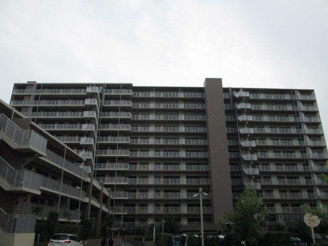 生活便利な湘南ライフタウンエリアの賃貸分譲マンション募集開始♪嬉しい礼金0♪