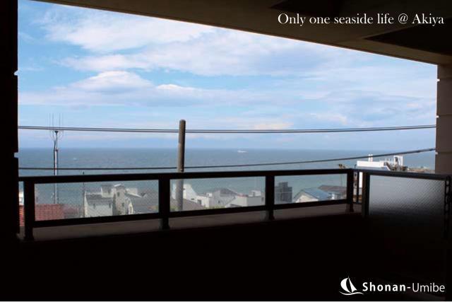 【横須賀市秋谷】|マンション:3680万円|西海岸通りのリゾート