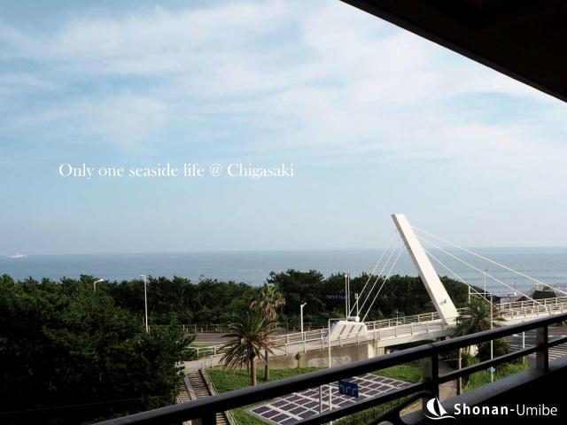 【茅ヶ崎市緑が浜】|マンション:3480万円|茅ヶ崎サーフライフ