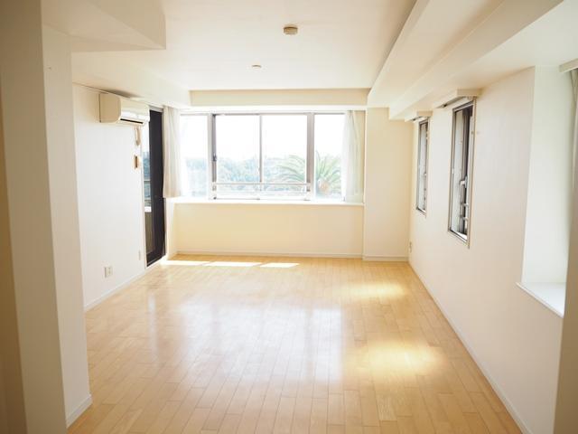 三浦市油壷|リゾートマンション|3180万円|海を望む露天風呂付き
