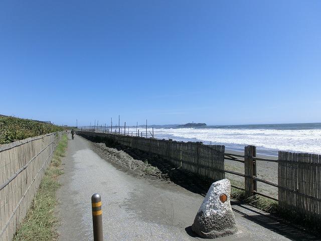 価格変更しました!住まいを宝島へカルフォルニアスタイルを楽しむリゾートスタイルの暮らし