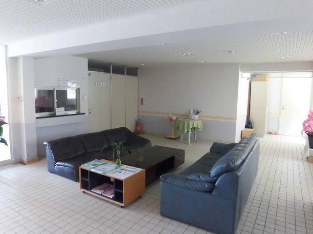 横須賀市佐島|リゾートマンション|1680万円|2階でも海ドーン!