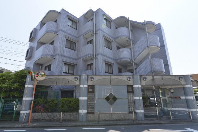 家具付きリノベーションマンション♪1,580万円!