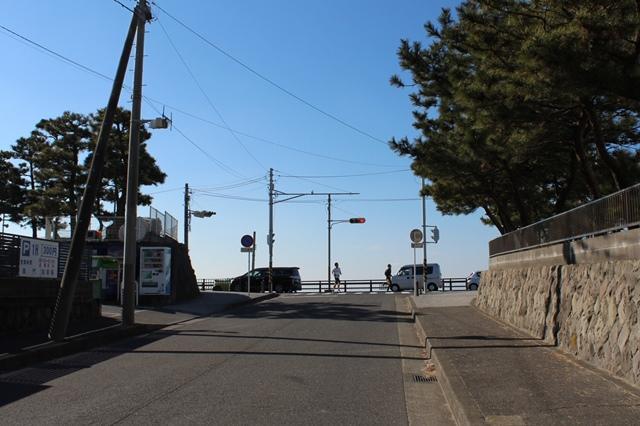 逗子市新宿|マンション|ご成約|海辺のカフェルーム