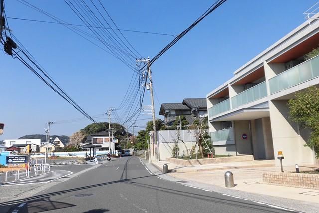 葉山町堀内|マンション|6980万円|シーサイドリゾートの極み