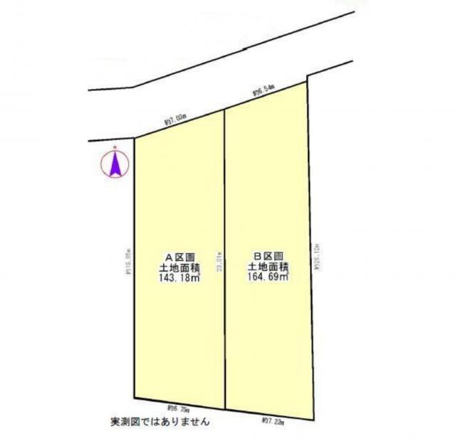 茅ヶ崎市土地建築条件なしおかげさまで成約となりました辻堂不動産神奈川地所