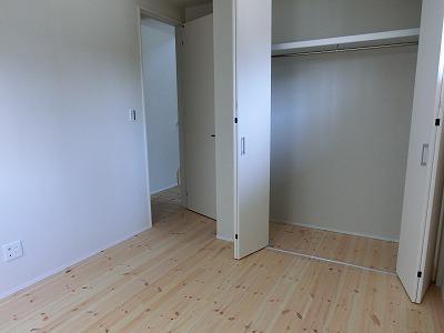 ※お陰様でご成約となりました!茅ヶ崎若松町新築戸建て!床暖房・ロフトあり環境に配慮した家