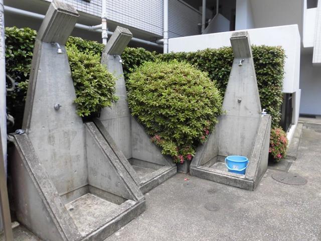 横須賀市秋谷|マンション|1380万円|オーシャンビューの南葉山ライフ