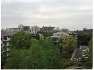 パークタウン茅ヶ崎3号棟2,495万円です♪茅ヶ崎駅徒歩8分の駅近大型マンションの魅力!