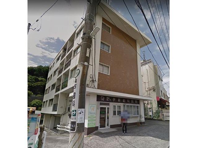 鎌倉駅より平坦徒歩圏内、人気の雪ノ下マンションの販売です♪2LDK2,390万円です。