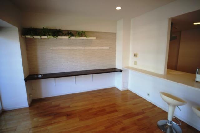 辻堂西海岸ヴェレーナ湘南海岸3,750万円3LDK綺麗なマンションです♪