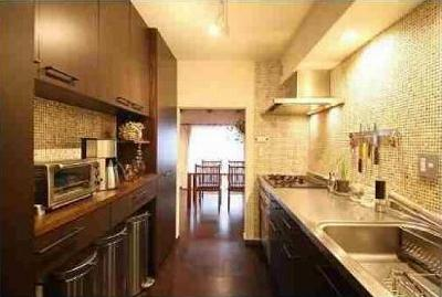 辻堂西海岸のマンション藤沢ニューライフ3号棟3階南向き※価格変更1,880万円