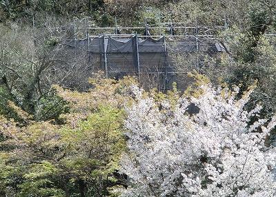 鎌倉のY様邸建築工事