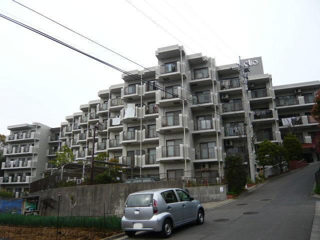 藤沢 売マンション 1280万円 表面利回り11.4%