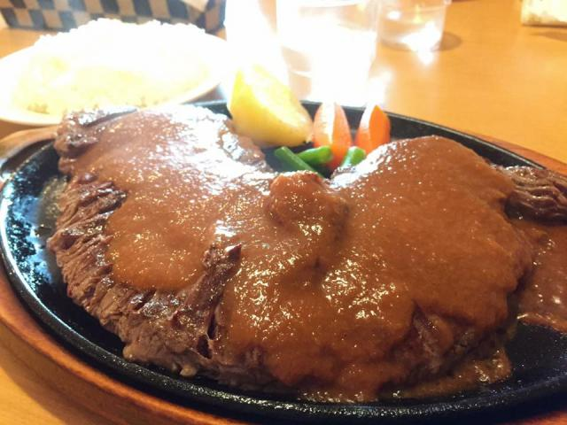 肉肉肉(29.8.1)